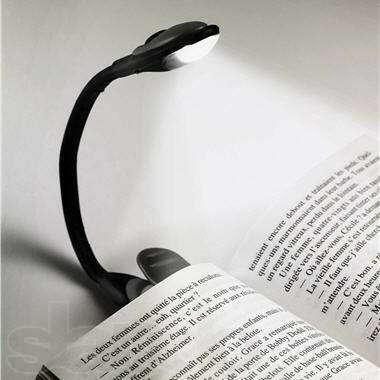 Фонарик для электронных книг
