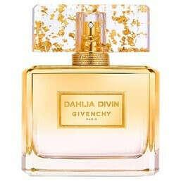 Givenchy Dahlia Divin Le Nectar de Parfum Парфюмерная вода цена от 4268 руб купить в интернет магазине парфюмерии ИЛЬ ДЕ БОТЭ, parfum арт P046561