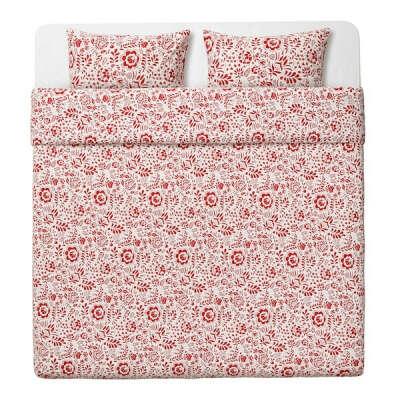 Теплое постельное белье