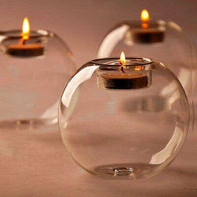 27.86руб. 18% СКИДКА|Европейский стиль круглый полый стеклянный подсвечник свадебный подсвечник тонкий прозрачный хрустальный стеклянный подсвечник декор для обеденного дома|Подсвечники|   | АлиЭкспресс