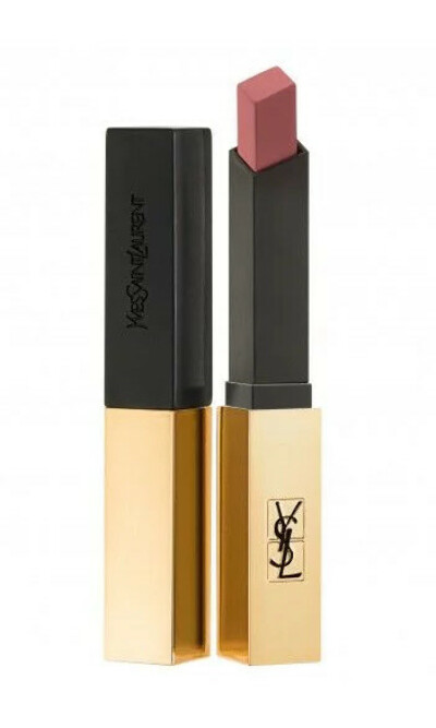 ROUGE PUR COUTURE THE SLIM №17