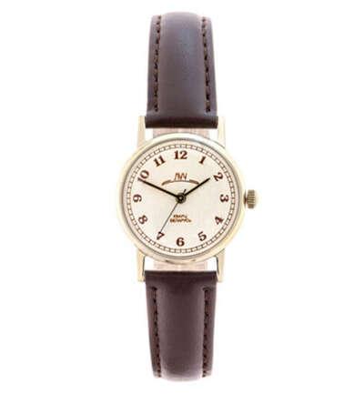 Наручные женские часы Луч Ретро 371717364 | Официальный интернет-магазин