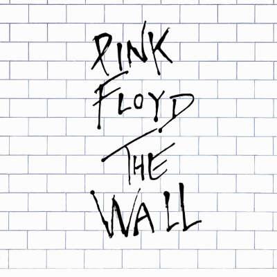 Pink Floyd в планетарии