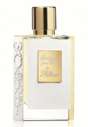 Kilian Good Girl Gone Bad, 50ml, парфюмерная вода.