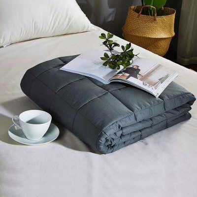 Гравитационное одеяло