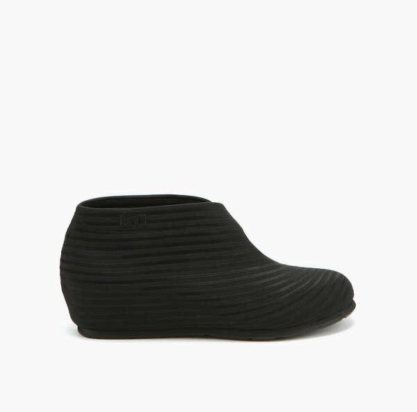 united nude fold lo boots