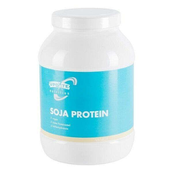 Soja Protein (750 g)