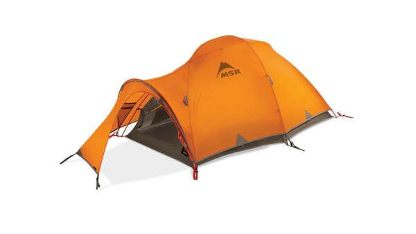 Палатка Fury