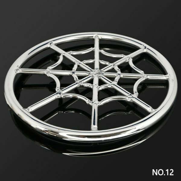 Кольцо для шибари  в виде паутины