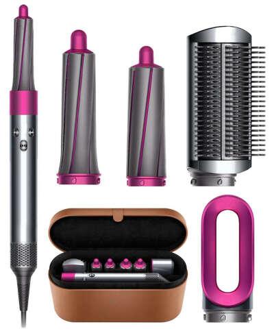 Стайлер для волос Dyson Airwrap HS01