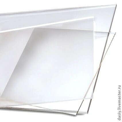 планшет для рисования акварелью