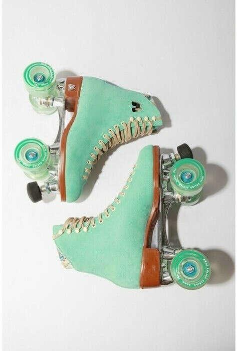 moxi lolly roller skates