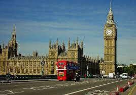 Хочу путешествовать по всему миру