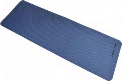 Коврик для йоги Onhillsport