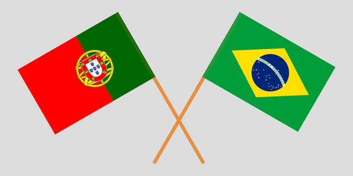 Выучить португальский язык до разговорного уровня
