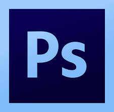 Курсы по фотошопу и ретуши