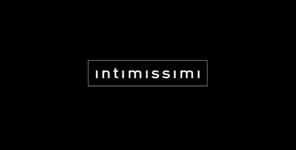Сертификат в Intimissimi