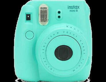 Instamax Mini 8