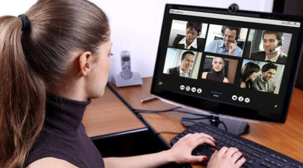 Запустить онлайн курс