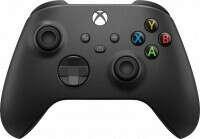 Геймпад Microsoft Xbox Series X S Wireless Controller