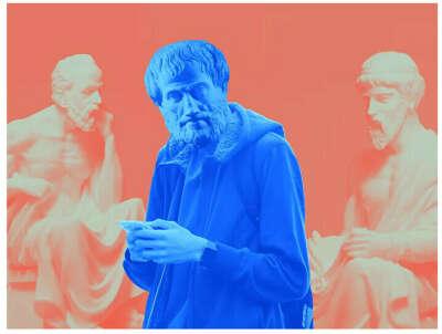 Философия на каждый день