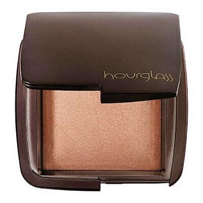 Sephora: Hourglass : Ambient Lighting Powder : luminizer-luminous-makeup