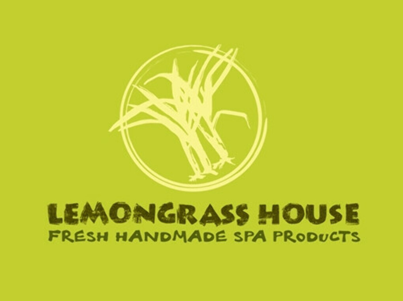 Шоппинг в Lemongrass House