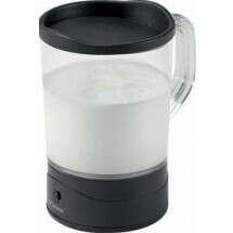 Вспениватель молока CLATRONIC MS-3230 - описание, цена, фото :: Купить в интернет магазине Chaynix (Чайникс)
