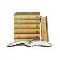 Вместе читать книги Шрилы Прабхупады