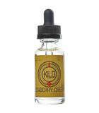 Kilo:              Dewberry Cream 30 мл1600руб