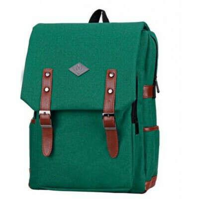 Хочу крутой рюкзак