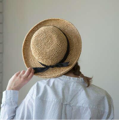 Связать шляпу от cyxodol