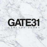 Подарочный сертификат GATE31