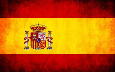 Выучить испанский язык в совершенстве ♥