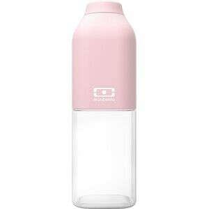 Бутылка для воды Monbento 0.5L