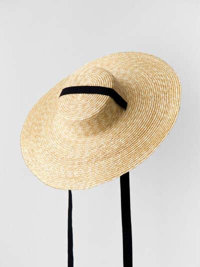 Lichi :: Шляпа Lichi