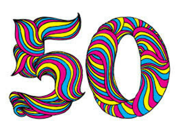 50 желаний.
