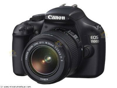 Хочу зеркальную фотокамеру.