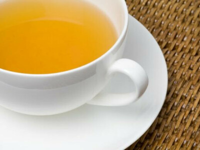 Чай улун молочный!