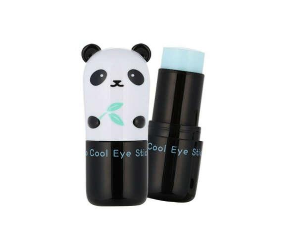 TONY MOLY Panda's Dream So Cool Eyes Stick