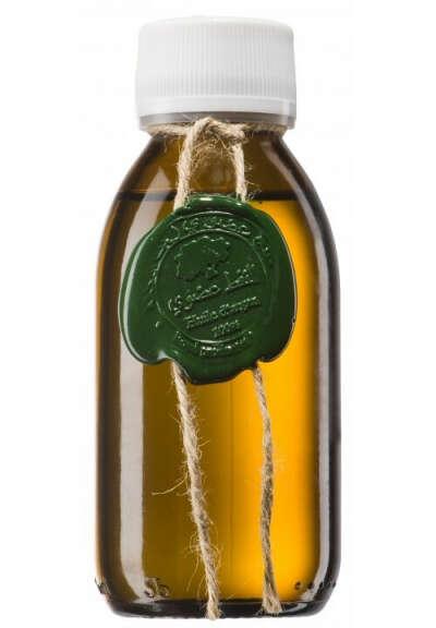Аргановое масло, 125 мл