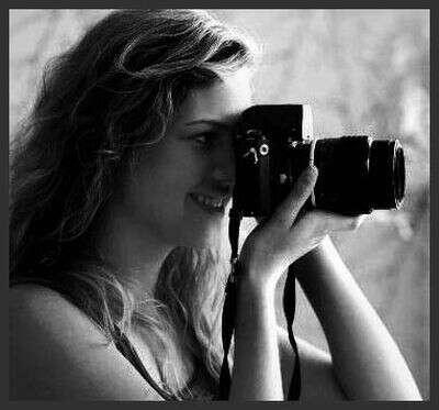 Профессионально фотографировать