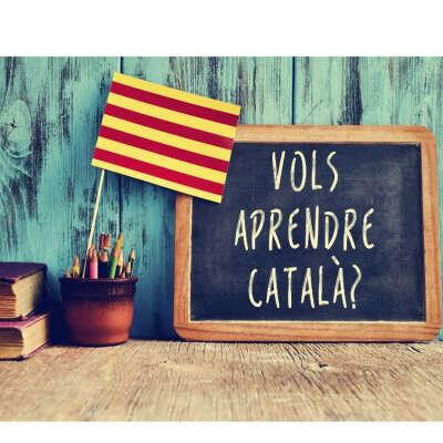 Курсы каталонского языка