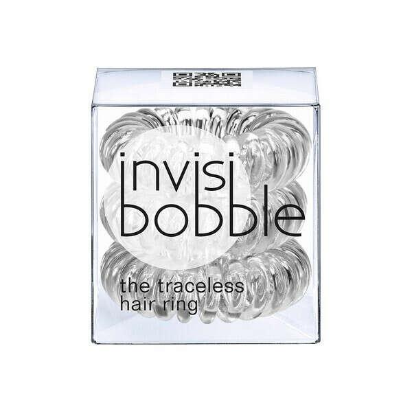 Резинка Invisibobble