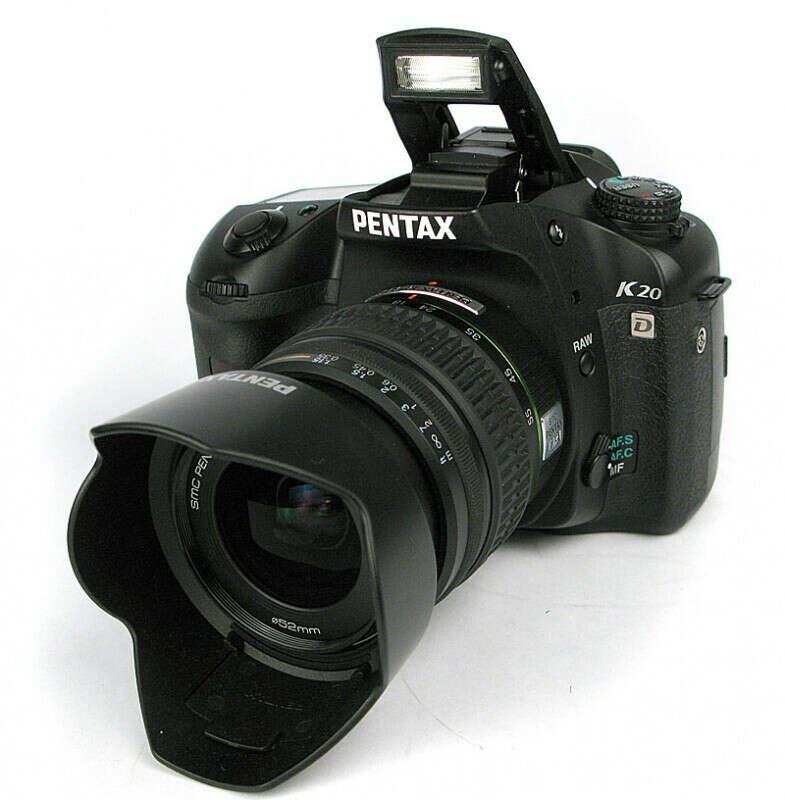 Купить проффесиональный фотооппарат