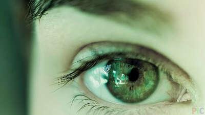 сделать коррекцию зрения