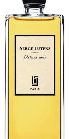 Serge Lutens Datura noir Eau De Parfum