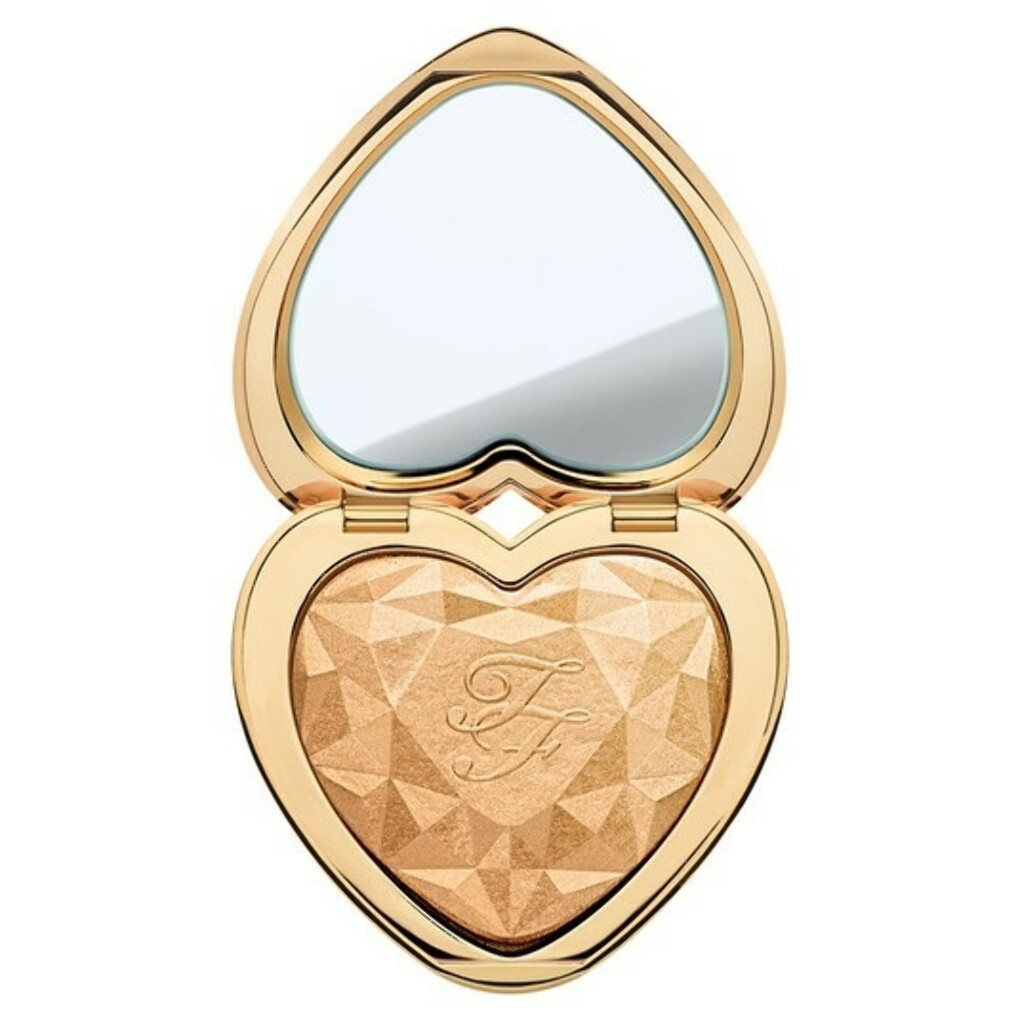 Love Light Highlighter - Too Faced