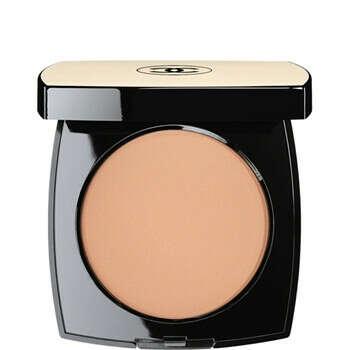 Пудра Chanel Les Beiges цвет #20