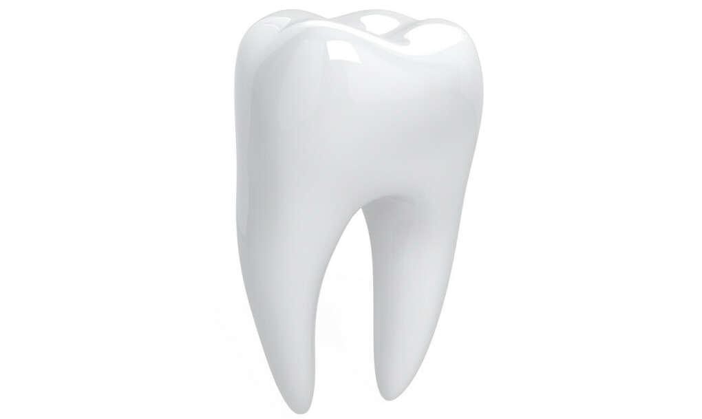 Удаление верхних зубов мудрости